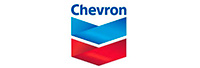 clientes-inteligentia-chevron--over